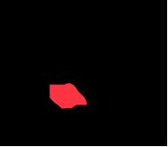 Vinos Acivro – Sitio Web Oficial